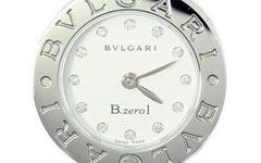 60575620b49b ブルガリ(BVLGARI)の買取,相場 | リファウンデーション