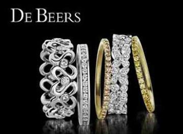 2ed3bd0232dd デビアス(De Beers)の歴史. デビアス(De Beers)社の誕生. かつてダイヤモンドはインドのみで採れ、その採掘方法は全て人海戦術によるもの でした。