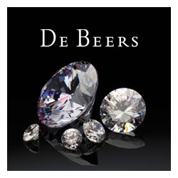 1436265198db かつてダイヤモンドはインドのみで採れ、その採掘方法は全て人海戦術によるものでした。
