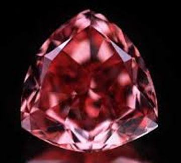 hancock_red_diamond