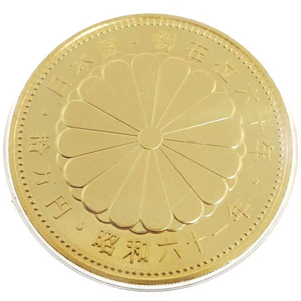 買取 記念 価格 硬貨 【第12回アジア競技大会記念硬貨について】買取相場と詳細情報