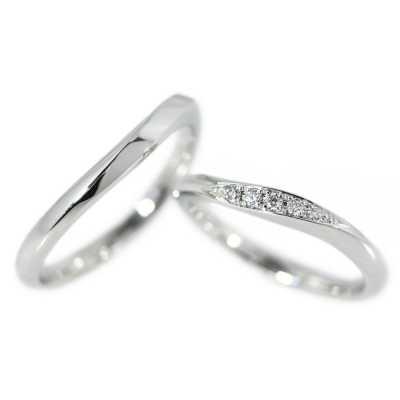 new style 8f881 bede1 ラザールダイヤモンド/THE LAZARE DIAMOND6P・シーラス CIRRUS ...