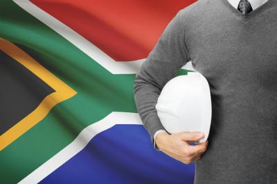 資源大国、南アフリカの現状