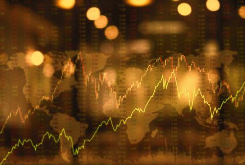 最近の金価格動向の解説