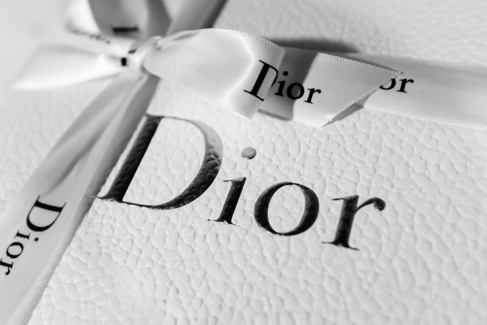 クリスチャンディオール/Christian Dior
