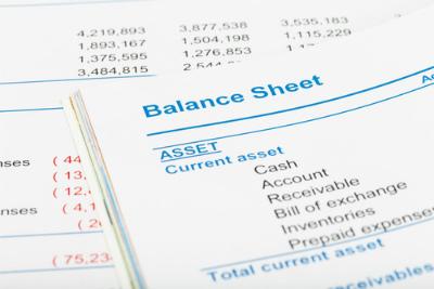 金利の変動要因に企業決算を追加