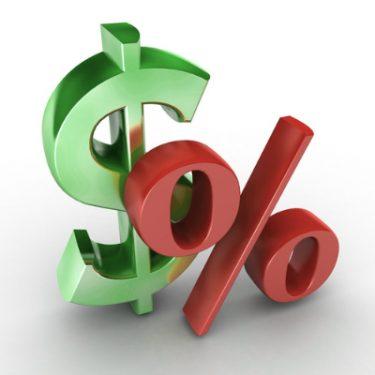 金価格の変動要因は本当にドルと金利の動きだけか?