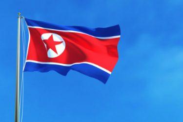 2020年7月現在の北朝鮮情勢についての考察