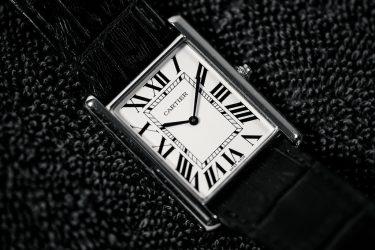 「Cartier」カルティエはアンティークorヴィンテージで探そう!